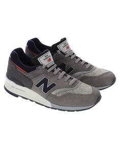 NB 997 WL