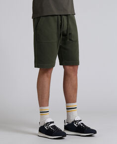Gd Fatigue Short