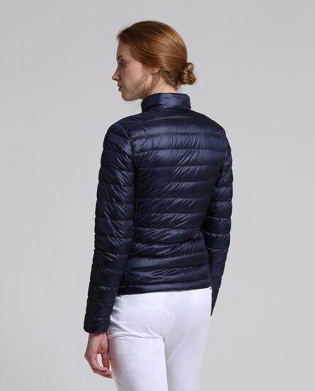 W'S Sundance Jacket