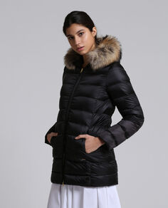 W'S Scarlett Down Jacket