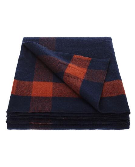 Cavalry Blanket