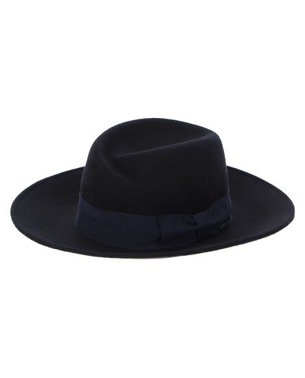 W'S Wide Brim Hat