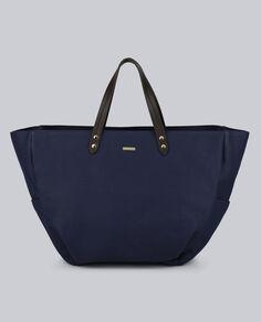 W'S Iris Tote Bag