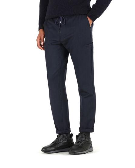 Cargo Comfort Pant
