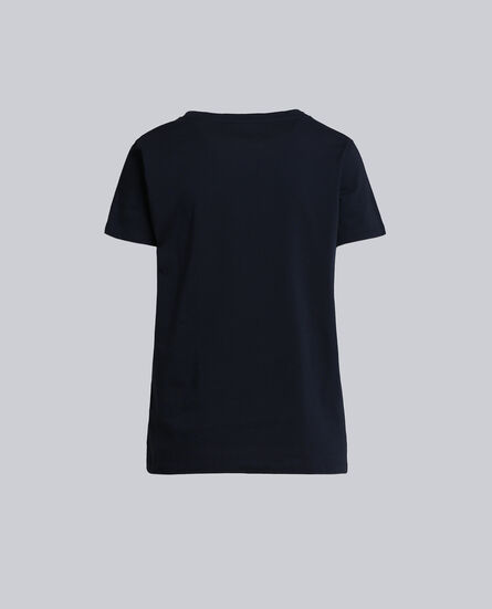 W'S Graphic Tee