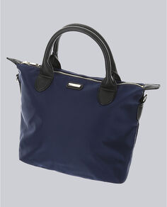 W'S Ann Small Tote Bag