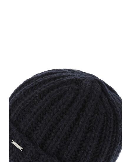 W'S Chunky Hat