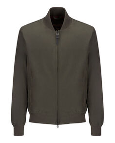 Shore Bomber, DARK OLIVE, hi-res