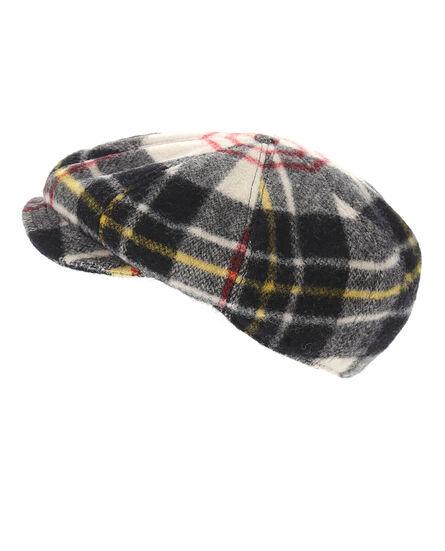 Union Flat Cap