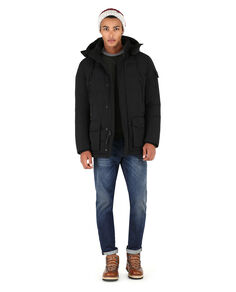 Mountain Jacket DH