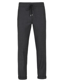 Cool Wool Pant, 112, hi-res