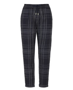 W'S Light Wool Comfort Pant, 3983, hi-res