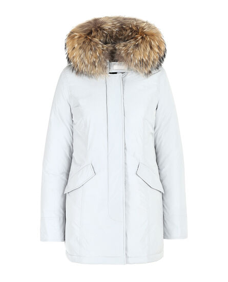 W'S Luxury Arctic Parka, 1769, hi-res