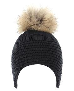 Baby Pon Pon Hat