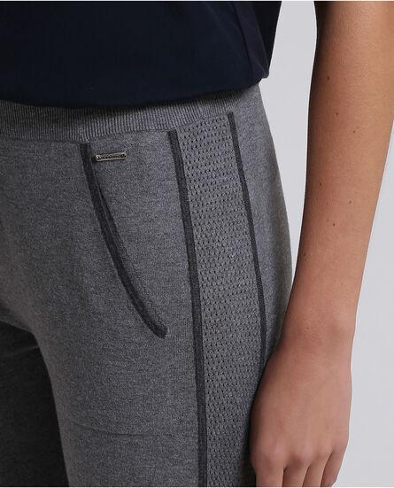 W'S Luxury Knit Pant