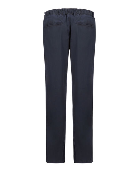 Fatigue Comfort Pant, DARK NAVY, hi-res