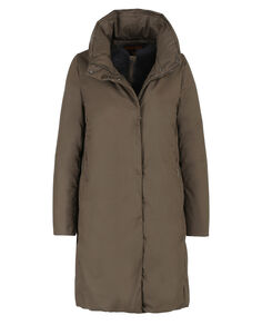 W'S Cocoon Coat, 6992, hi-res