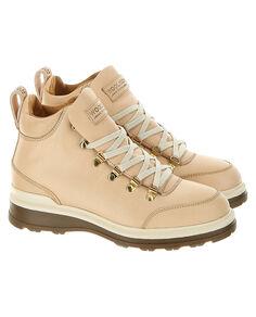 Hiker Boot