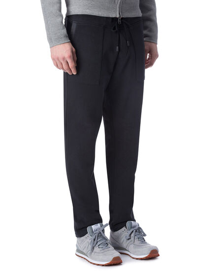 Tech Fatigue Pant, DARK NAVY, hi-res