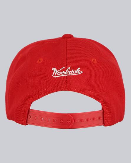 B'S Nyc Basketball Hat