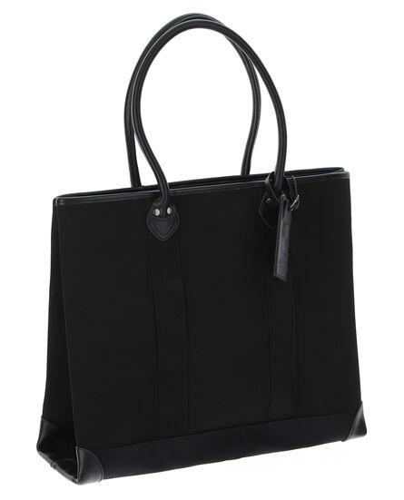 W'S Parka Bag