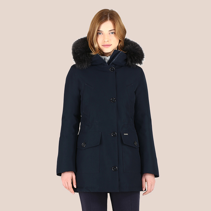 Woolrich France
