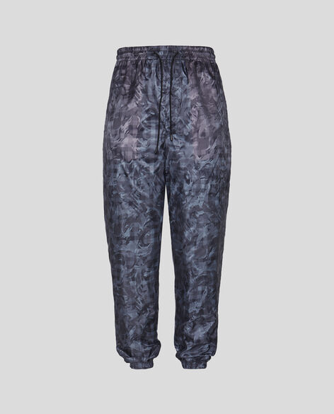 North Hoolywood Pants