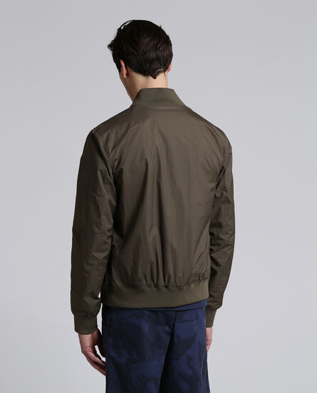 Wallaby Bomber