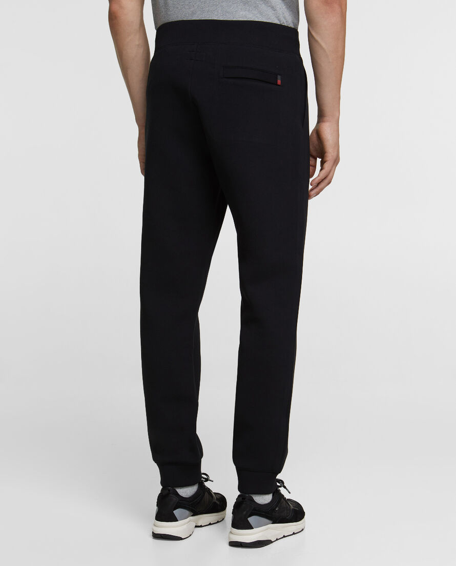 Bonded Fleece Pant