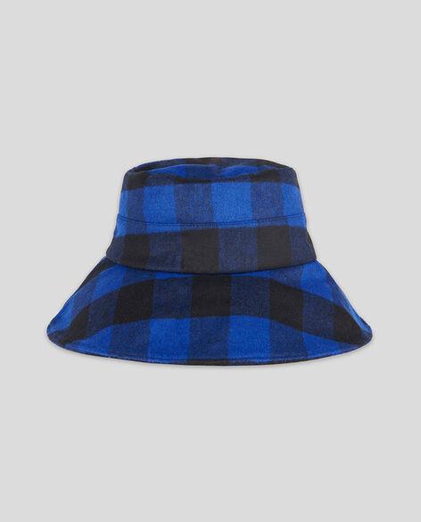 W'S Rain Hat