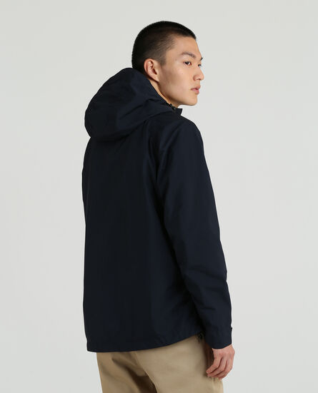 Gtx Unlined Mountain Jacket