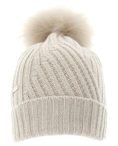 W'S Soft Wool Hat
