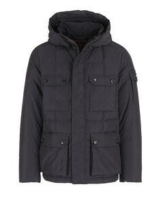 Blizzard Field Jacket Nf