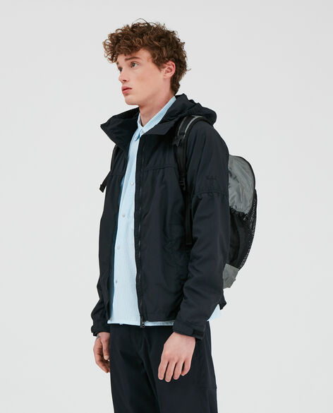 Ny High Density Tft Jacket