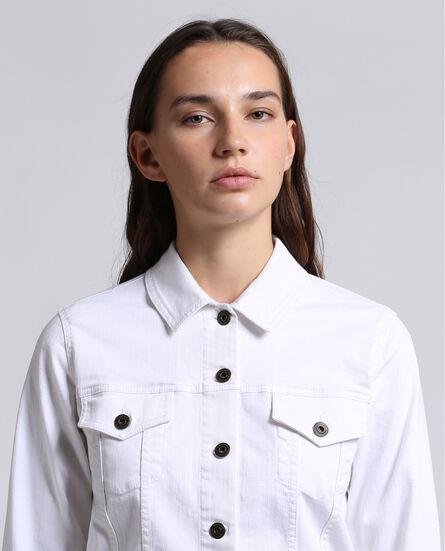 W'S Textured Blazer