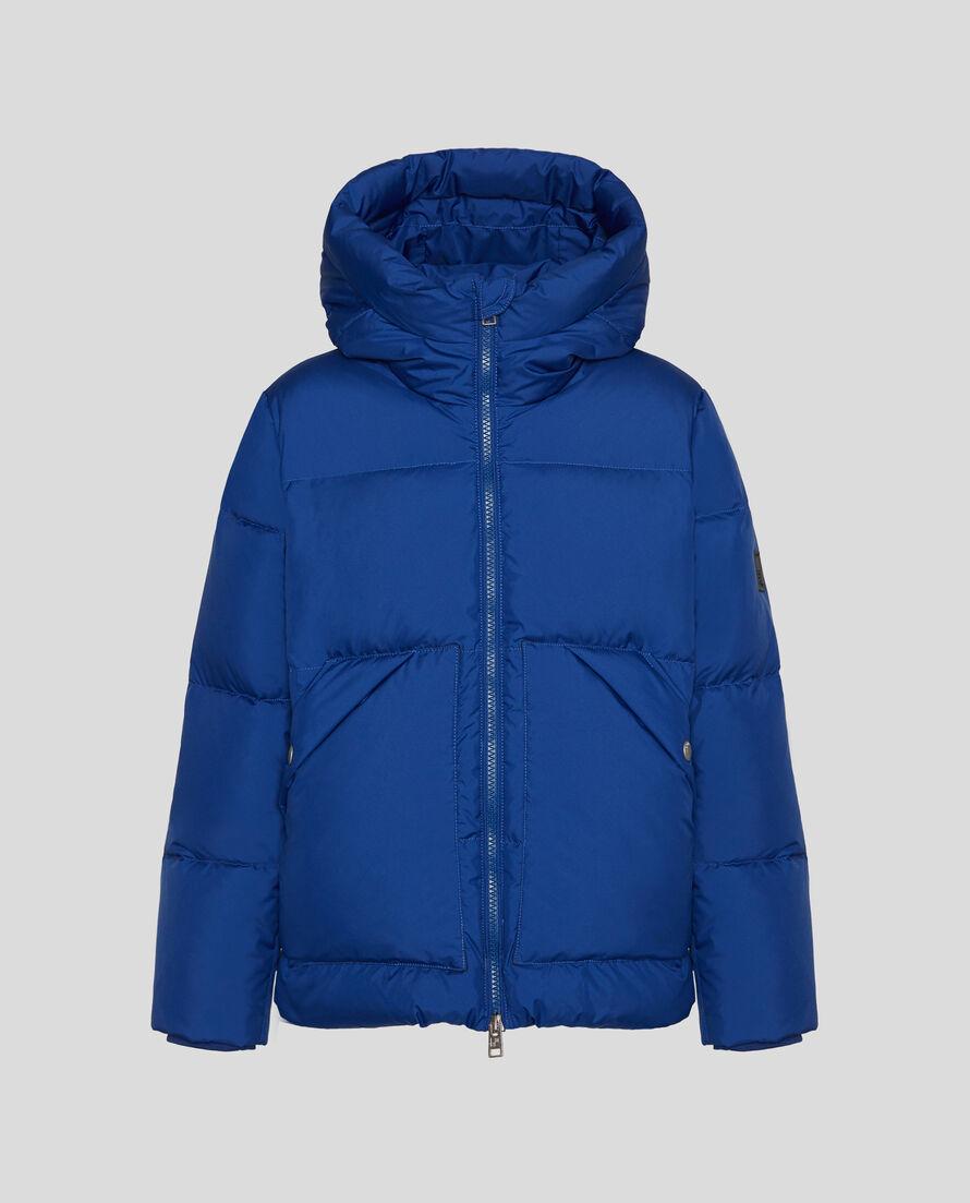 B'S Sierra Supreme Jacket