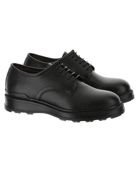 Derby Shoe