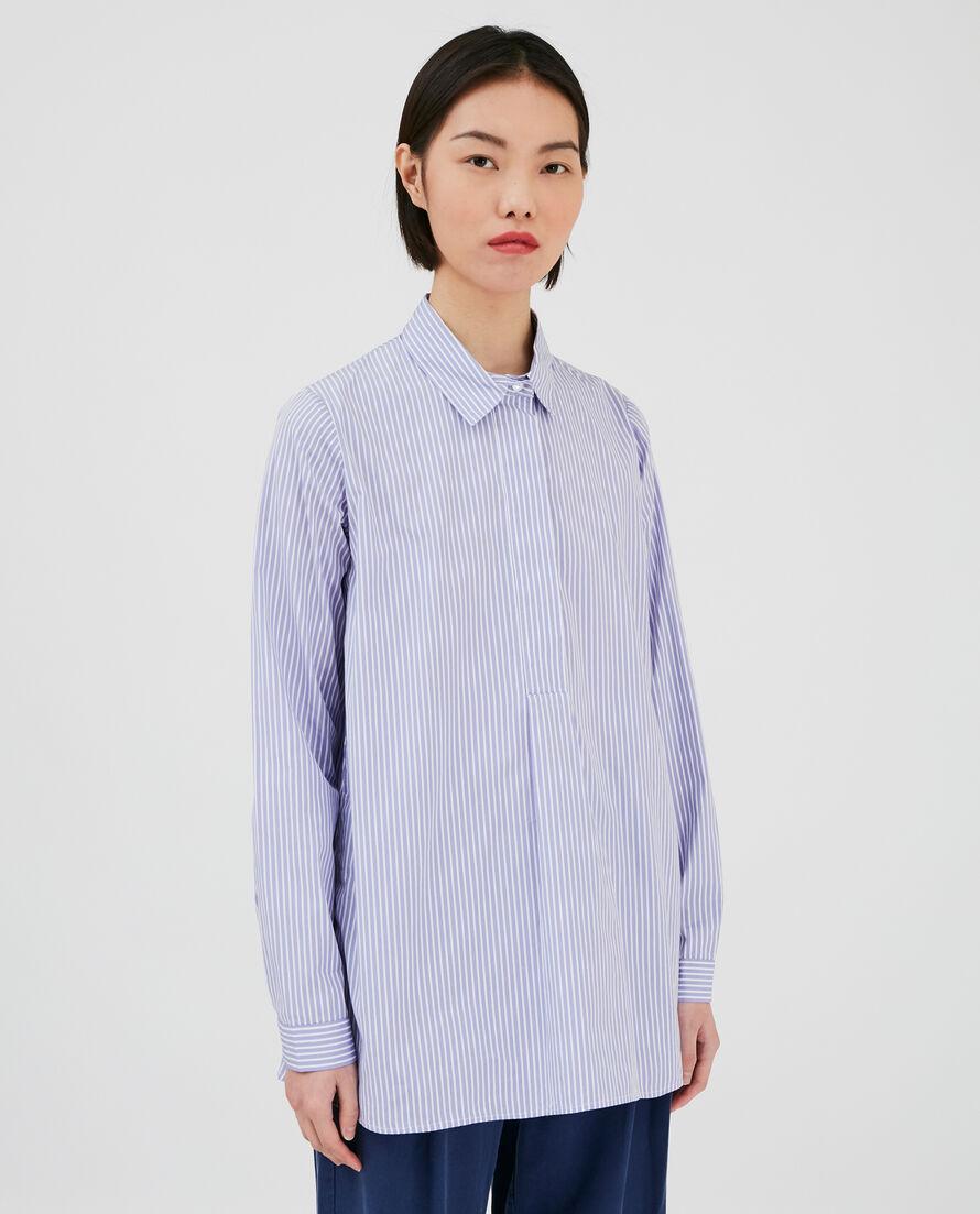 W'S Yd Shirt