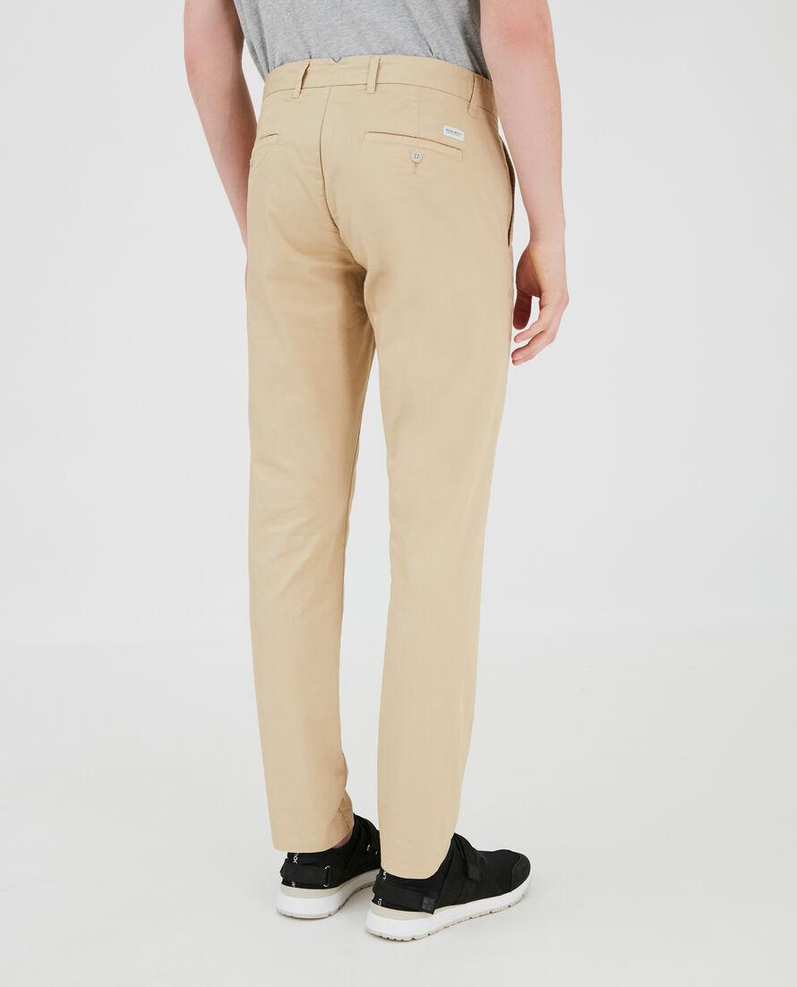Slim Chino Pant