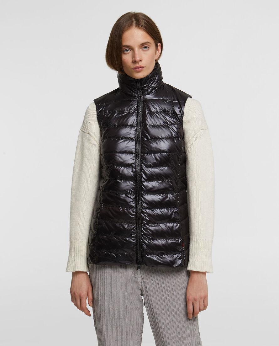 W'S 3In1 Hershey Coat
