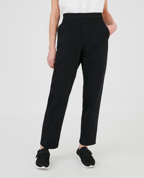 W'S Cotton Pant