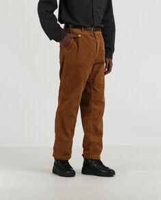 Ground Pant