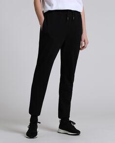 W'S Cotton Modal Pant