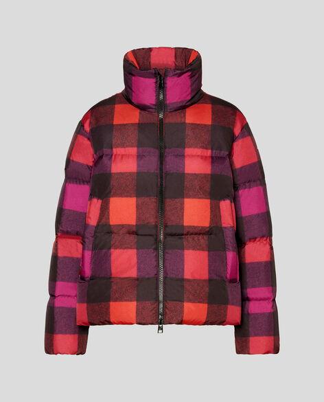 W'S Towanda Jacket