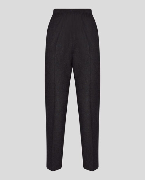 W'S Light Wool Pant