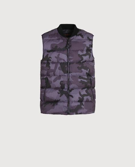 Stag Coat