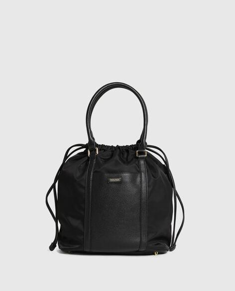 W'S Ann Pocket Bag