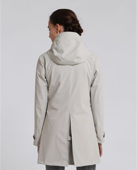 W'S Charlotte Coat Dh
