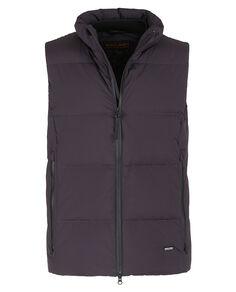 Comfort Nylon Vest
