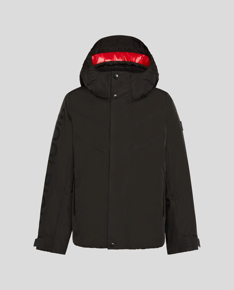 promo code a8fa9 857bc Woolrich IT Bambino